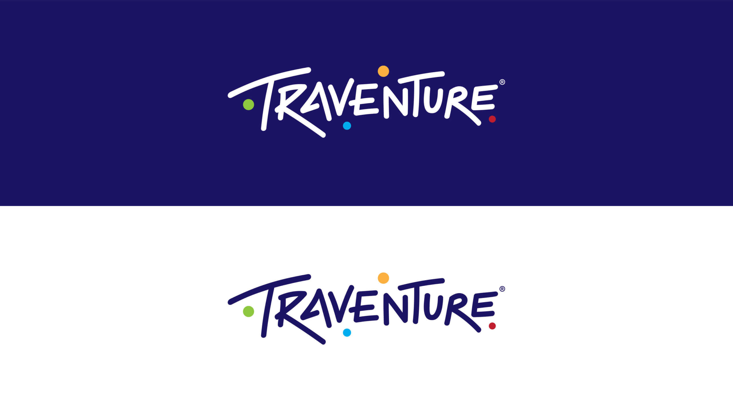 traventure logo