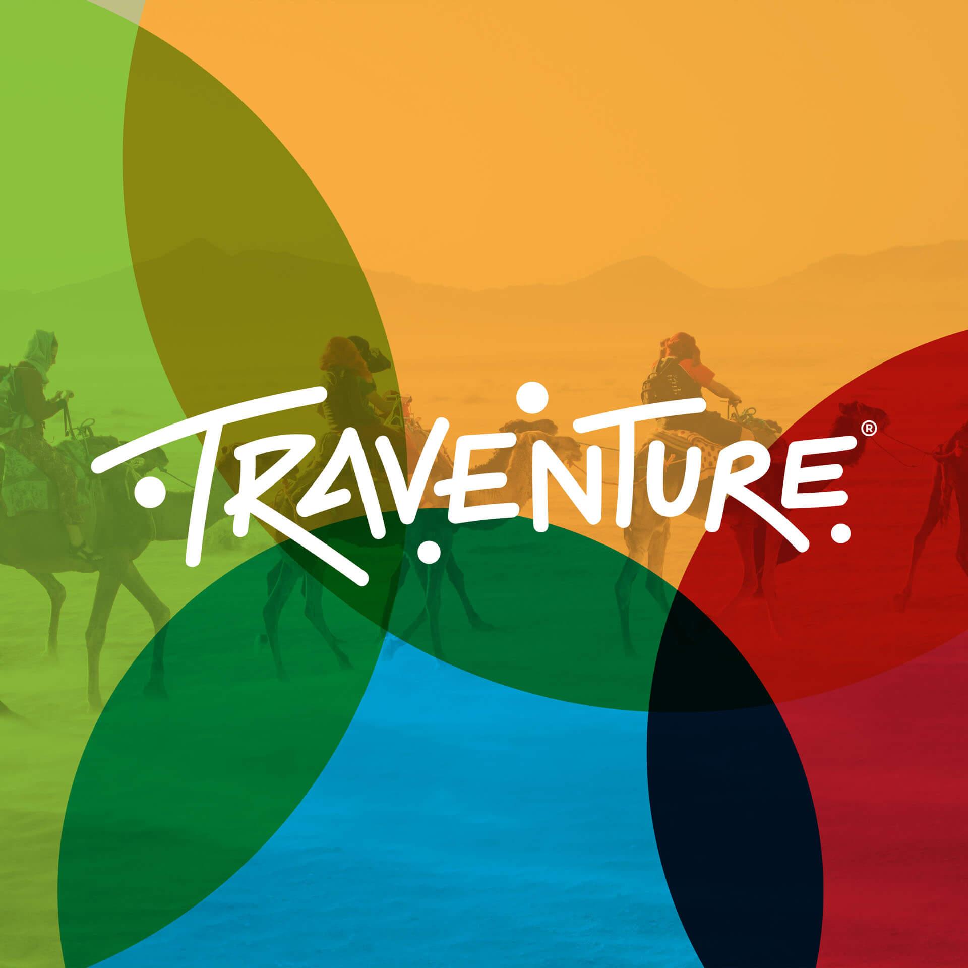Traventure